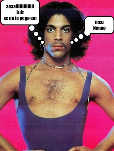 aaaaiiiiiiiiiiiiii Luiz se eu te pego em meu Negao