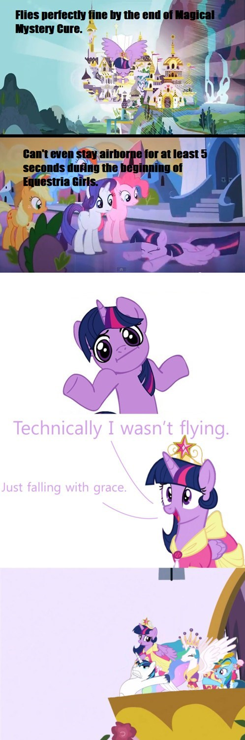alicorn twilight twily twilight sparkle flying - 7698346496