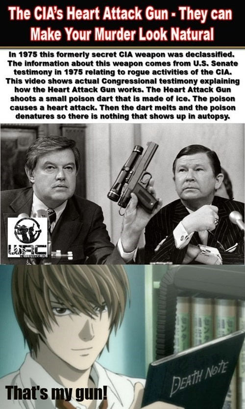 cia anime death note - 7698723072