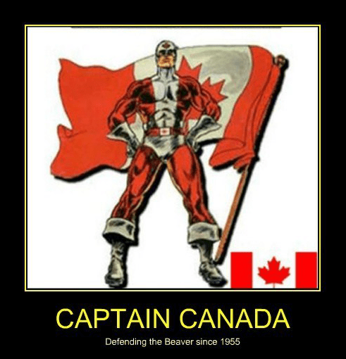 that sounds naughty captain canada - 7699417856