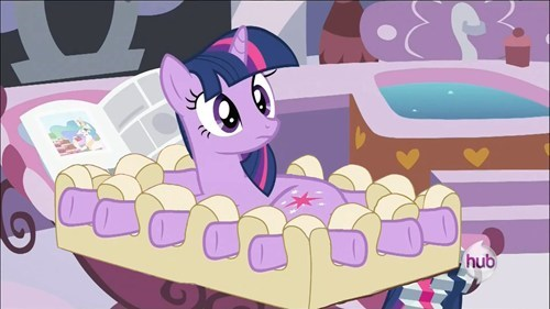 twilight sparkle dafuq - 7699463168