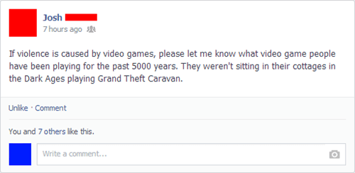 gta 4 gta iv Grand Theft Auto failbook g rated
