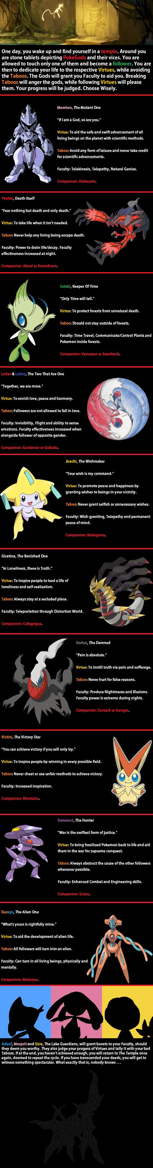 mew Pokémon - 7701373952