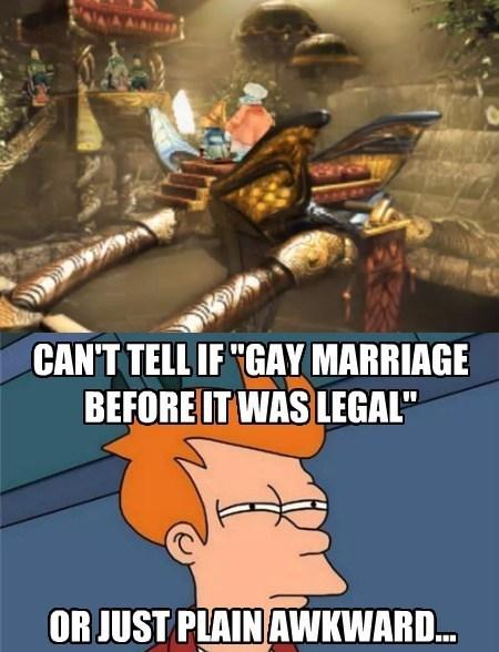 final fantasy,Final Fantasy IX