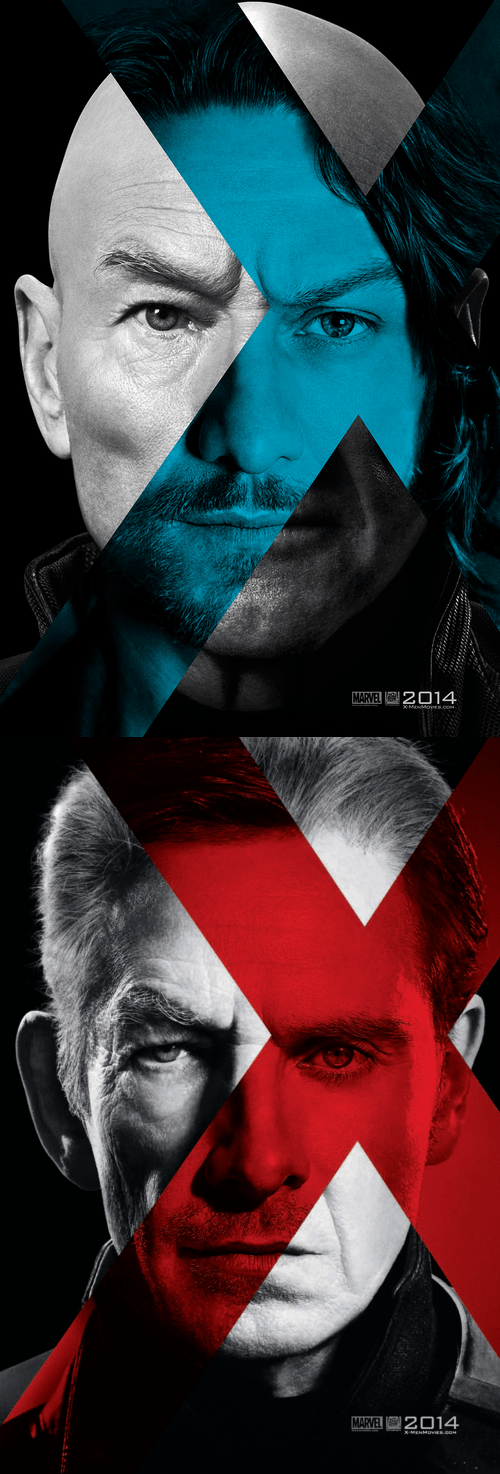 news days of future past movies x men - 7701993472
