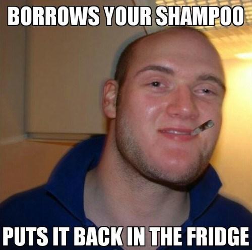 Memes 10 guy Good Guy Greg - 7702056192