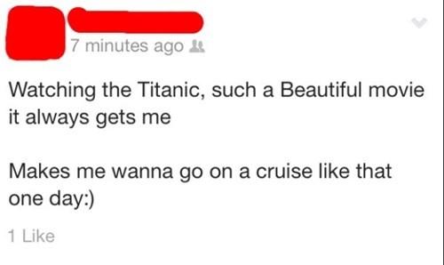 titanic Costa Concordia cruise - 7702081280
