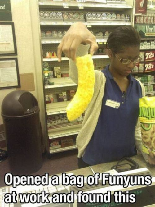 wtf funyuns food - 7702145536