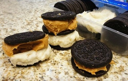 uproxx Oreos oh god why food g rated win - 7704407552