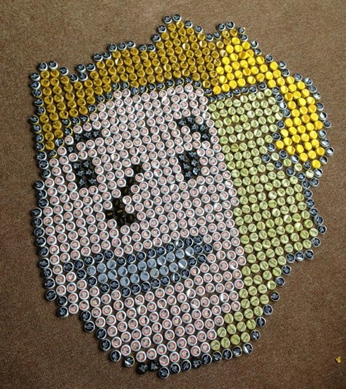 fallout nerdgasm video games funny - 7704416000