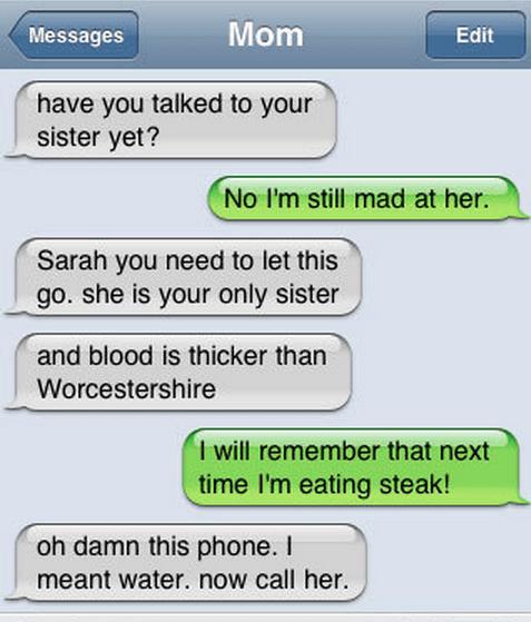 text family mom - 7704591616