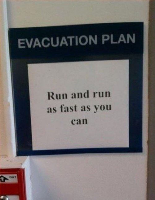 sign,emergency,funny,fail nation,g rated