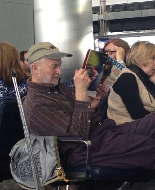 airport,shameless,pr0n,funny