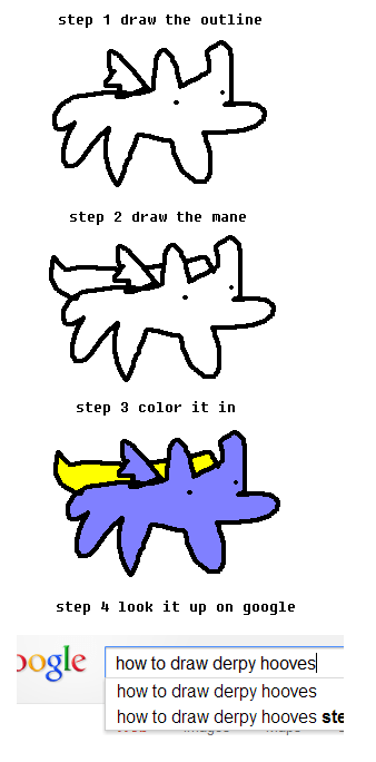 art the internets derpy hooves drawings - 7706110976