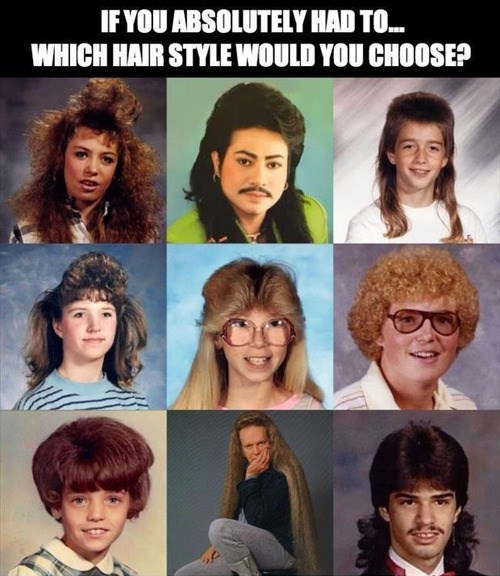 hair,mullet,style,dont,poorly dressed,g rated