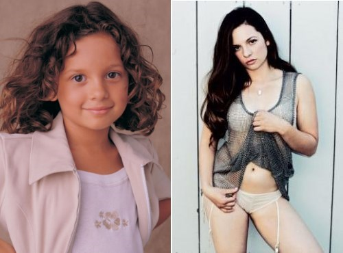 maxim,90s kid,7th heaven,celeb