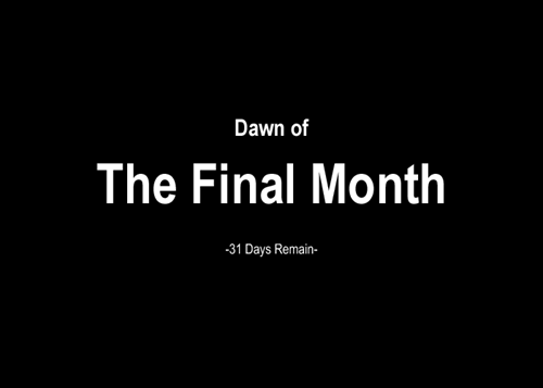summer break,termina,link,school,summer,legend of zelda,dawn of the final day,back to school,video games,majoras mask,summer vacation