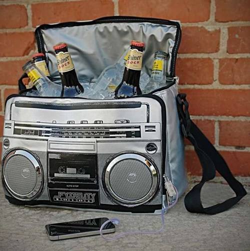 beer Music boombox funny after 12 g rated