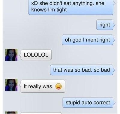 autocorrect text funny - 7709617920