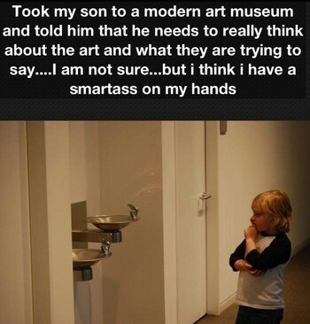 kids parenting funny - 7709874432