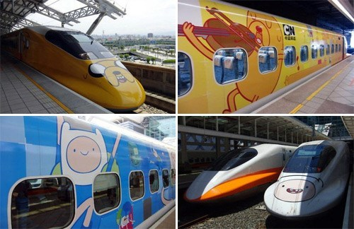 Fan Art,train,adventure time,g rated,win