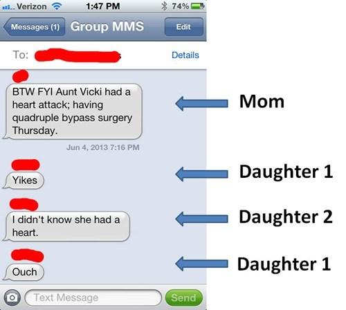 text family funny - 7710029056