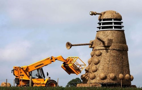 daleks nerdgasm doctor who funny g rated win