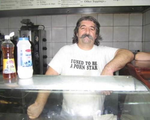ron jeremy shirt pr0n funny - 7710618624
