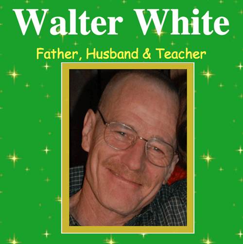 breaking bad websites walter white - 7712217344