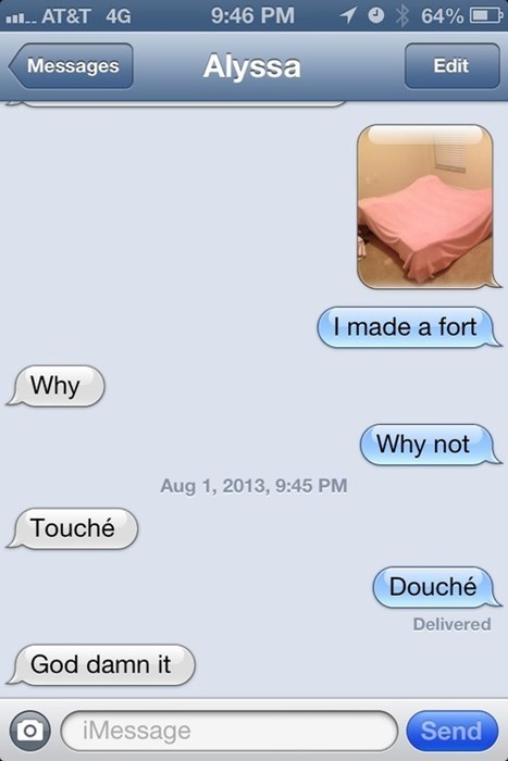text,fort,funny