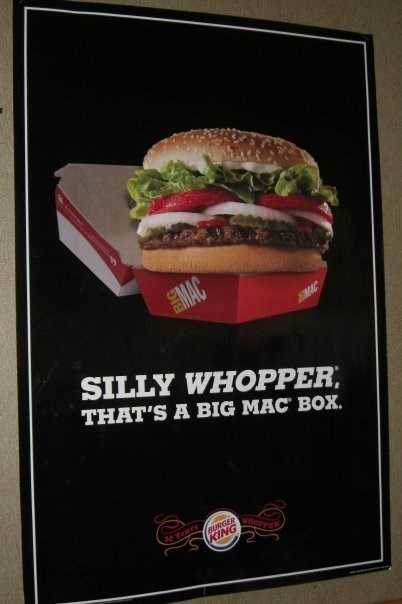 Cheezburger Image 7712594944