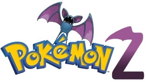 Pokémon zubat - 7712870656