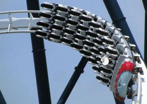 forever alone roller coasters - 7712995328