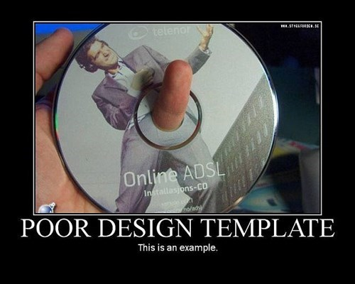 design template funny - 7713129216