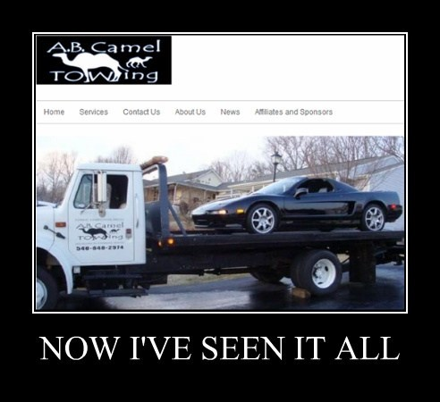 camel towing company funny - 7715625472