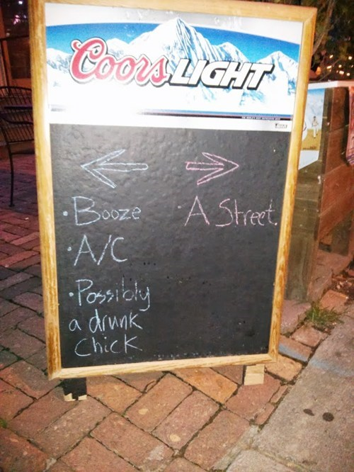 beer sign pub funny - 7715959296