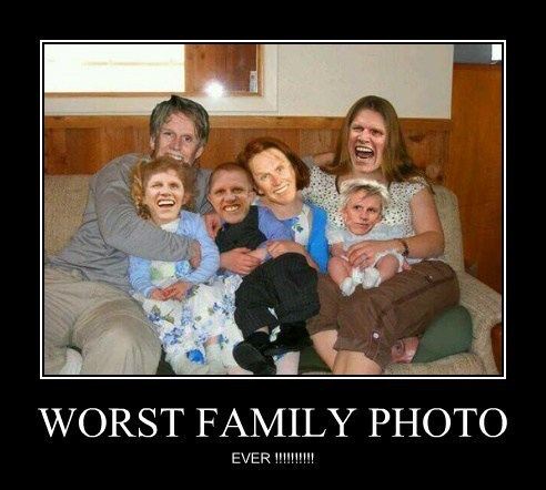 gary busey nightmare Photo funny