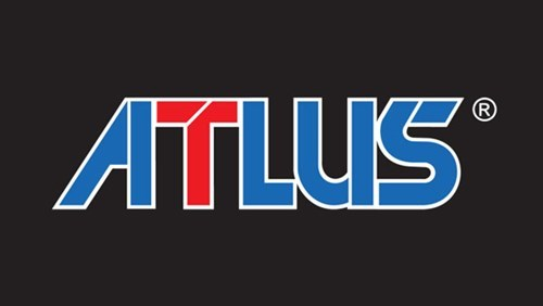 atlus,Video Game Coverage