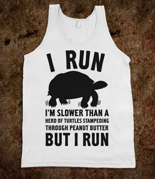 run peanut butter shirt turtle poorly dressed g rated - 7719766784