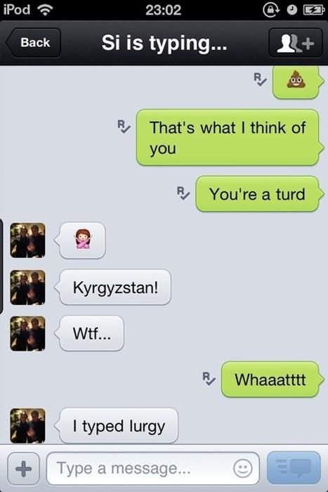 autocorrect kyrgyzstan text funny - 7719772160