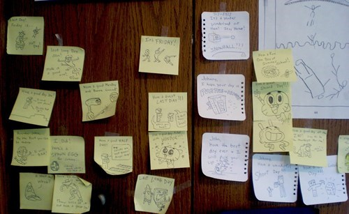 kids parenting notes win - 7719838208