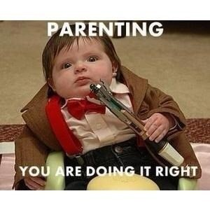 kids,parenting,doctor who,costume,funny