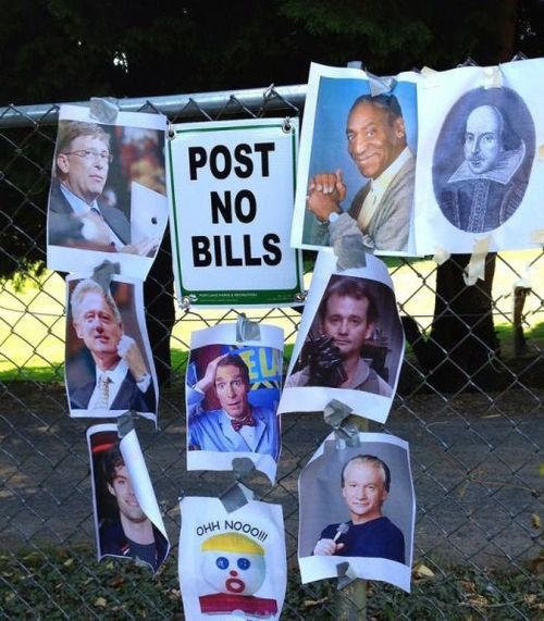 bill nye bill murray bill cosby bills Bill Gates bill clinton - 7719904768