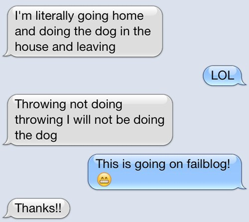 dogs,autocorrect,text,funny