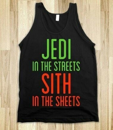 wtf star wars t shirts poorly dressed - 7720123136