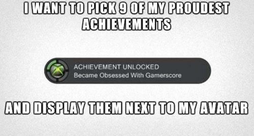 steam,gamerscore,achievements