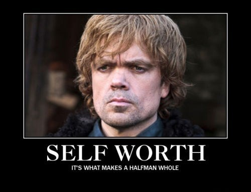 wtf,imp,Game of Thrones,funny