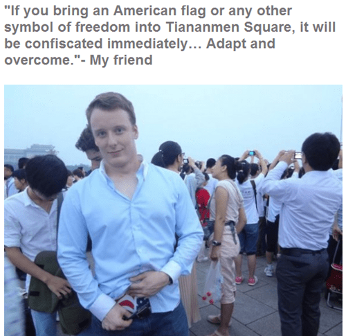 fight the power,freedom,China,merica,tiananmen square,beijing,americana