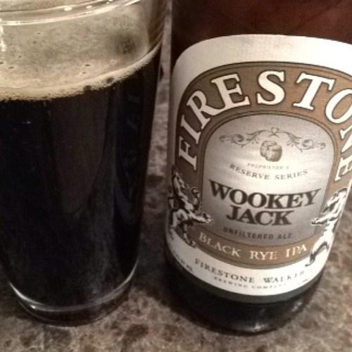 beer star wars Wookies funny - 7720498688