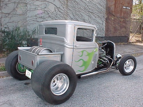 beer gas tank car funny keg - 7720555264